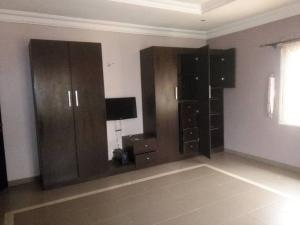 4 bedroom Terraced Duplex House for sale Unique Estate Ipaja Ayobo Ipaja Lagos
