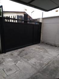 Flat / Apartment for rent Off Masha Road Surulere Lagos