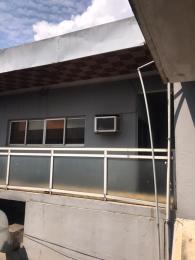 1 bedroom Office Space for rent Issac John Street Ikeja GRA Ikeja Lagos