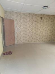 1 bedroom Mini flat for rent James Robinson Street Masha Surulere Lagos