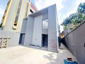 4 bedroom Shop Commercial Property for rent Off Awolowo Road ikoyi Lagos Awolowo Road Ikoyi Lagos