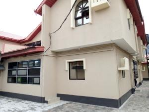 5 bedroom Office Space Commercial Property for rent Lekki Phase 1 Lekki Lagos