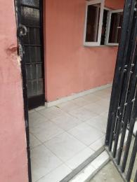 2 bedroom Mini flat Flat / Apartment for rent Harmony Estate Ifako Gbagada  Ifako-gbagada Gbagada Lagos