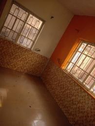 3 bedroom Flat / Apartment for rent Ogudu-Orike Ogudu Lagos