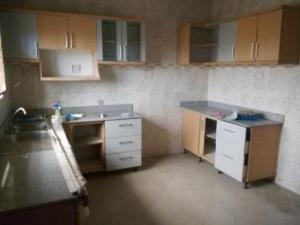 3 bedroom Flat / Apartment for rent Green Vill estate Badore Ajah Lagos