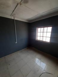 1 bedroom Flat / Apartment for rent E Oworonshoki Gbagada Lagos