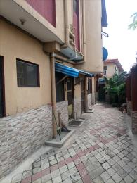1 bedroom mini flat  Mini flat Flat / Apartment for rent , Ogudu-Orike Ogudu Lagos