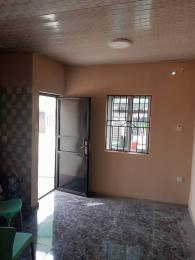 1 bedroom mini flat  Self Contain Flat / Apartment for rent ... Soluyi Gbagada Lagos