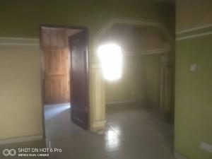 2 bedroom Flat / Apartment for rent Abule-Ijesha Yaba Lagos