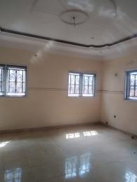 3 bedroom Flat / Apartment for rent shaki crescent Adelabu Surulere Lagos
