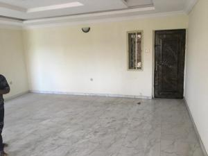 3 bedroom Flat / Apartment for rent Off Bode Thomas Surulere Bode Thomas Surulere Lagos