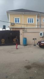 3 bedroom Flat / Apartment for rent Off Randle Avenue Surulere Surulere Lagos