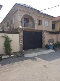 3 bedroom Flat / Apartment for rent Abule Oja  Abule-Oja Yaba Lagos