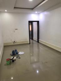 Mini flat for rent Maryland, Lagos. Maryland Lagos