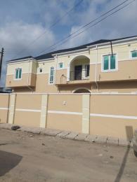 3 bedroom Flat / Apartment for rent An Estate Off Ogunlana Drive Surulere Ogunlana Surulere Lagos