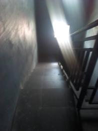 1 bedroom mini flat  Mini flat Flat / Apartment for rent Apapa road Apapa Lagos