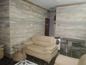 2 bedroom Detached Bungalow for shortlet Derin Court Onireke Dugbe Eleyele Ibadan Oyo