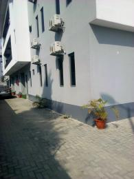 2 bedroom Penthouse Flat / Apartment for shortlet Yemi adetayo street Ilasan Lekki Lagos