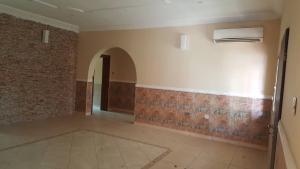 2 bedroom Flat / Apartment for sale Femi Pedro Parkview Estate Ikoyi Lagos