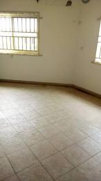 3 bedroom Flat / Apartment for rent Adekoya Estate College Road Ifako-ogba Ogba Lagos