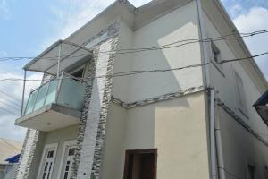 3 bedroom Detached Duplex House for sale Sani Abacha Road New GRA Port Harcourt Rivers