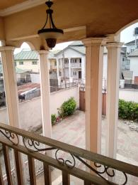 4 bedroom Detached Duplex House for sale Kings And Kings Estate Rumuokwurushi Port Harcourt Rivers