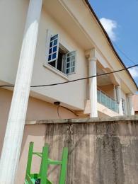 Flat / Apartment for rent  Lakeview estate  Lekki Lagos