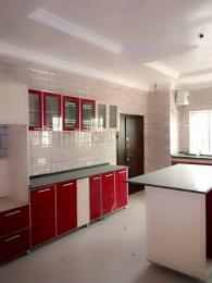 5 bedroom Flat / Apartment for rent 6 Avenue Festac Festac Amuwo Odofin Lagos