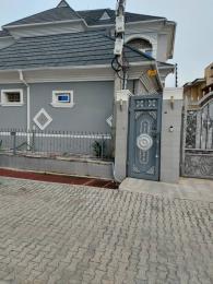 2 bedroom Flat / Apartment for rent Oregun Estate Oregun Ikeja Lagos