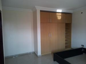 1 bedroom mini flat  Flat / Apartment for rent Cakes and Creams Berger Ojodu Lagos
