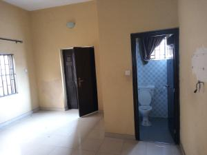 1 bedroom mini flat  Mini flat Flat / Apartment for rent Akora Estate Adeniyi Jones Ikeja Lagos