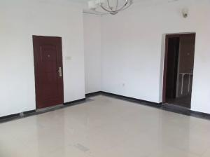 2 bedroom Flat / Apartment for rent Awuse Estate Opebi Ikeja Lagos