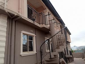 1 bedroom mini flat  Boys Quarters Flat / Apartment for rent magboro Magboro Obafemi Owode Ogun