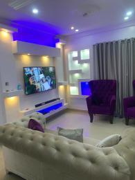 4 bedroom Detached Duplex House for rent Mobil road Ajah Lagos