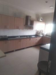 Detached Duplex House for rent - Saka Tinubu Victoria Island Lagos