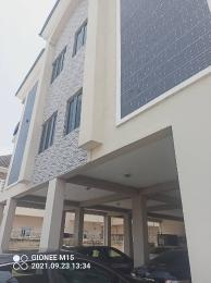 2 bedroom Flat / Apartment for rent Lekki County Maryland Lagos