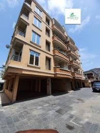 3 bedroom Blocks of Flats House for sale Oniru ONIRU Victoria Island Lagos