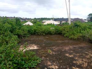 Residential Land for sale Lane 2, Ashaka Estate Near Abese, Elebu Off Akala Express Akala Express Ibadan Oyo