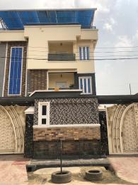 2 bedroom Flat / Apartment for rent Alagomeji, Yaba. Alagomeji Yaba Lagos