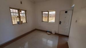 1 bedroom mini flat  Mini flat Flat / Apartment for rent Salem Lekki Phase 1 Lekki Lagos