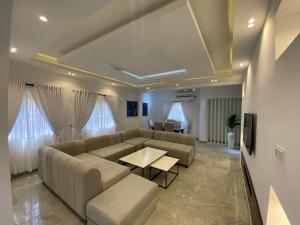2 bedroom Blocks of Flats for shortlet Lekki Phase1 Lekki Phase 1 Lekki Lagos