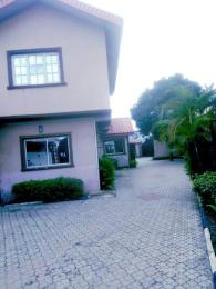 10 bedroom Hotel/Guest House Commercial Property for sale Off AIT road Alagbado Abule Egba Lagos