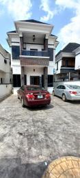 1 bedroom Shared Apartment for rent Oral Estate Ikota Lekki Lagos