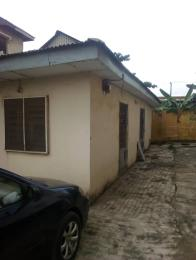 1 bedroom mini flat  Blocks of Flats House for rent Pine Estate Ojodu Abiodun Berger Off Kosoko Road. Berger Ojodu Lagos