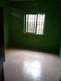 1 bedroom mini flat  Mini flat Flat / Apartment for rent Ikola Command Alagbado Abule Egba Lagos