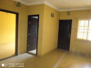 1 bedroom mini flat  Mini flat Flat / Apartment for rent Baruwa, ipaja Baruwa Ipaja Lagos