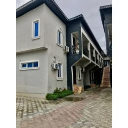 1 bedroom Mini flat for rent Thomas estate Ajah Lagos