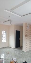 1 bedroom Mini flat for rent Osapa London Osapa london Lekki Lagos