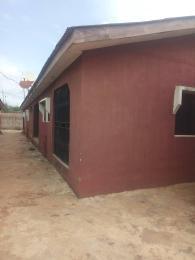1 bedroom mini flat  Flat / Apartment for rent isuti Rd Igando Ikotun/Igando Lagos