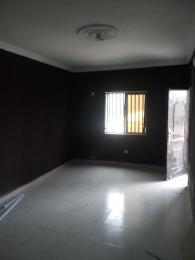 1 bedroom mini flat  Mini flat Flat / Apartment for rent Jinadu Street Igbo-efon Lekki Lagos